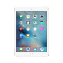 Apple IPAD AIR 2 128 GO W-IFI OR iPad