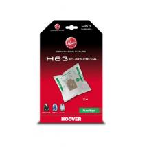 Hoover SAC O H63 HEPA X4 Sac aspirateur