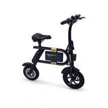 Inmotion P1F Vélo électrique