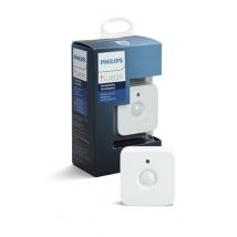 Philips HUE DETECTEUR DE MOUVEMENT Ampoules connectées