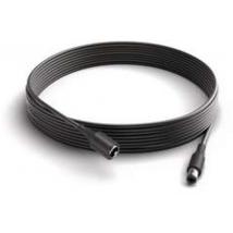 Philips Hue Play Câble d'extension 5m Ampoules connectées