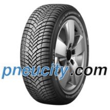 BF Goodrich g-Grip All Season 2 ( 225/40 R18 92W XL )