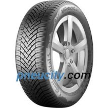 Continental AllSeasonContact ( 215/50 R17 95W XL )