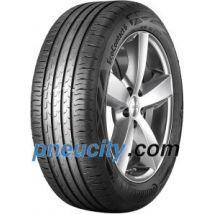 Continental EcoContact 6 ( 225/55 R17 101W XL )