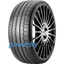 Continental SportContact 6 ( 245/40 ZR19 (98Y) XL )