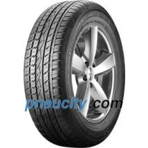 Continental CrossContact UHP ( 255/55 R18 109W XL )