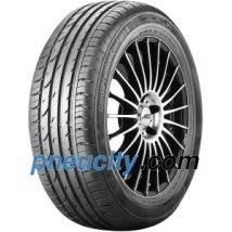 Continental ContiPremiumContact 2 ( 225/55 R16 95W * )
