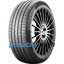 Continental ContiSportContact 5 ( 235/45 R18 94W )
