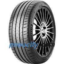 Michelin Pilot Sport 4 ( 205/55 ZR16 (91Y) )