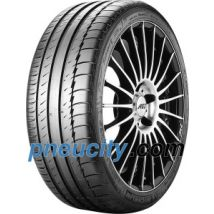 Michelin Pilot Sport PS2 ( 225/40 ZR18 (92Y) XL N3 )