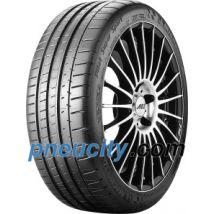 Michelin Pilot Super Sport ( 225/35 ZR18 (87Y) XL )