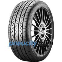 Pirelli P Zero Nero GT ( 235/40 ZR18 (95Y) XL )