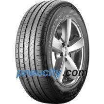 Pirelli Scorpion Verde ( 235/55 R18 100W MO )