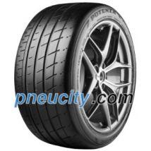 Bridgestone Potenza S007 ( 245/35 ZR20 (95Y) XL )