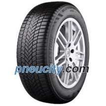 Bridgestone Weather Control A005 Evo ( 235/40 R18 95W XL )