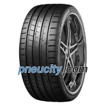 Kumho Ecsta PS91 ( 225/45 ZR18 (95Y) XL )