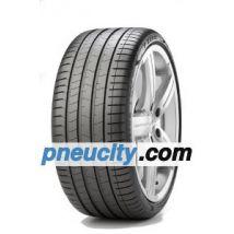 Pirelli P Zero PZ4 LS ( 255/35 R19 96Y XL J )