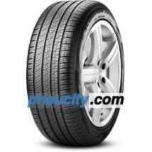Pirelli Scorpion Zero All Season ( 255/55 R19 111W XL LR )