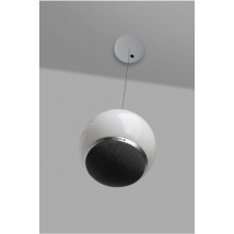 Elipson PLANET M CEILING(X1) Support d'enceinte