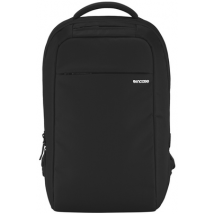 "Incase INCASE Sac à dos ICON Lite Pack pour MacBook Pro 15"" - Kaki Sa"