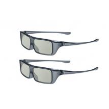 Panasonic TY-EP3D20EB Lunettes 3D