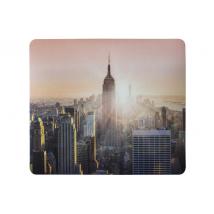 It Works TAPIS DE SOURIS MP-501 IMPRIME NEW YORK Tapis de souris