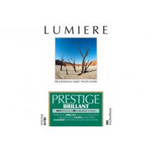 Lumiere PAPIER PHOTO BRILLANT A6 310 GR Papier d'impression