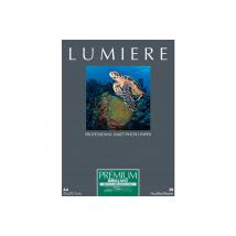 Lumiere PAPIER PHOTO BRILLANT A4 290 GR Papier d'impression