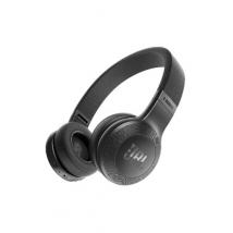 Jbl E45 BT BK Casque audio