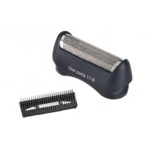 Braun Grille + bloc couteaux 11B COMBI-PACK Grille et tête de rasoir