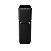 Panasonic SC-UA7 Enceinte sans fil