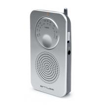 Muse M-01 RS Radio