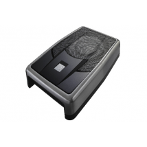 Clarion SRV250 Haut-parleur autoradio