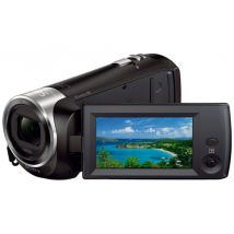 Sony HDR CX-240 Caméscope numérique