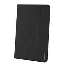 """Samsung Etui à rabat noir pour Samsung Galaxy Tab A6 10.1"""" Housse et é"""