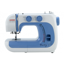 Janome FACILITY 21 Machine a coudre