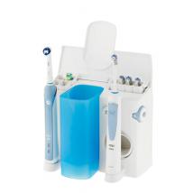 Oral B OXYJET + 1000 Combiné dentaire