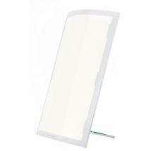 Dayvia WHITE 072 Luminothérapie