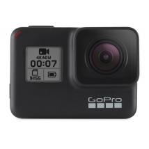 Gopro Hero 7 Black Caméra sport