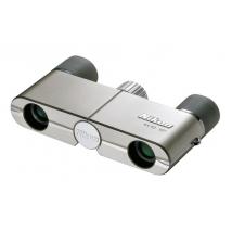 Nikon 4X10 DCF CHAMPAGNE Jumelles