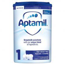 Aptamil First Milk Powder