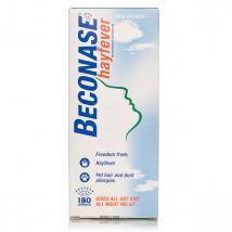 Beconase Allergy Nasal Spray