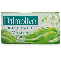 Palmolive Moisture Care Soap 3 Pack