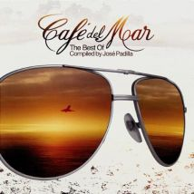 Best of Cafe Del Mar