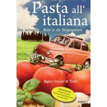 Pasta all' Italiana