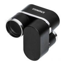Monoculaire 8x22 Steiner Miniscope 51301273