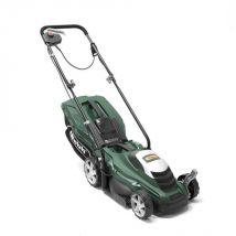 "Webb electric rotary mower ER33 13"""