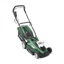 "Webb electric rotary mower ER40 15"""