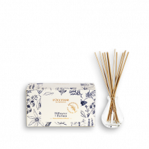 Home Perfume Diffuser - 100ml - L'Occitane en Provence