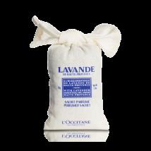 Lavender Perfumed Sachet - 35g - L'Occitane en Provence